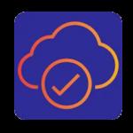 New App Logo